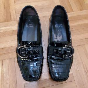 Stuart Weitzman 'Cia' Loafers